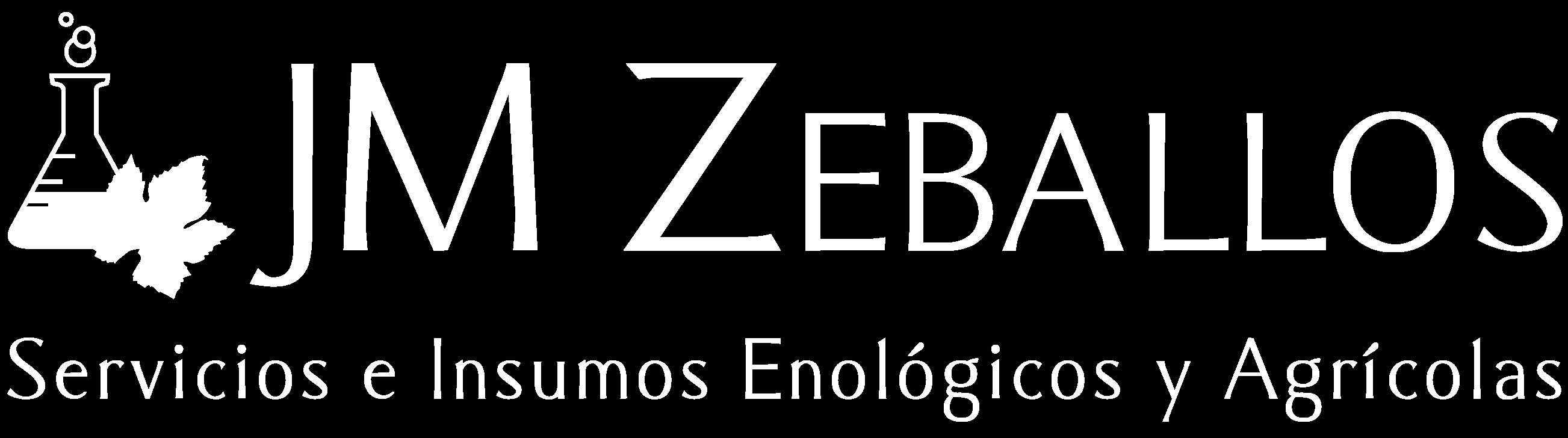 J. M. ZEBALLOS - Mendoza Argentina